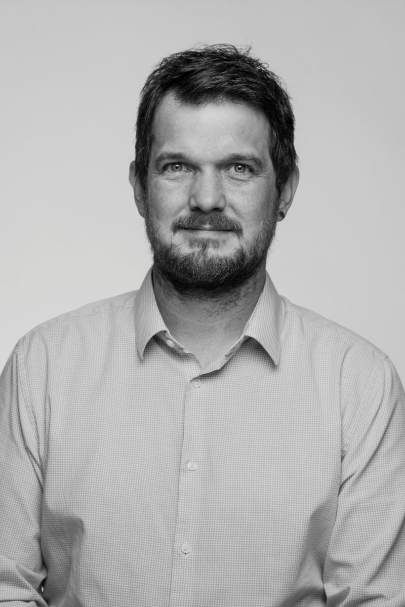 Alexander Trommler