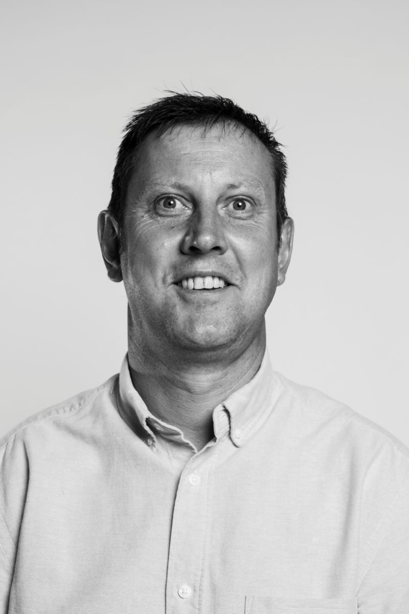 Jan Schleicher