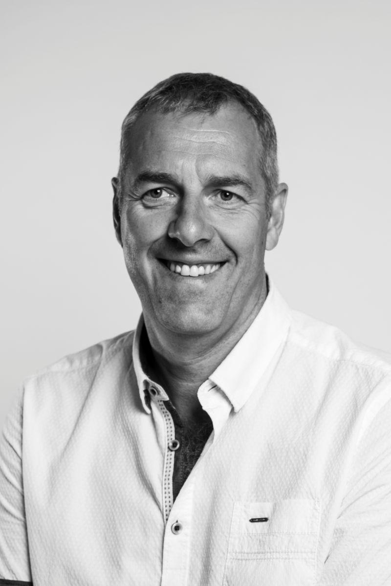 Jörg Erler