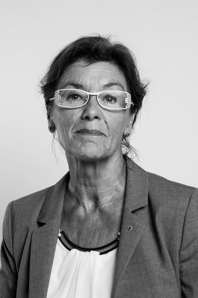 Christiane Venzmer