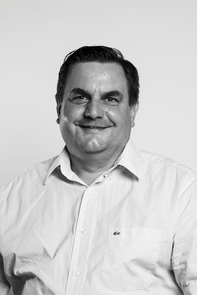 Mario Opitz